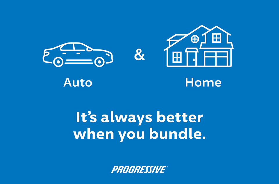 bundle your home and auto